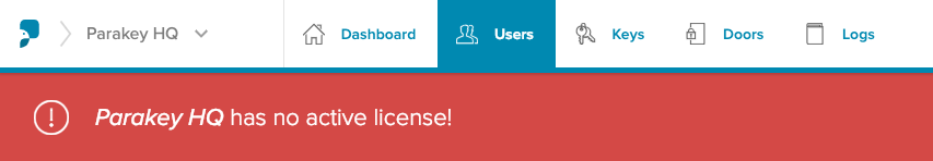 license-not-active.png