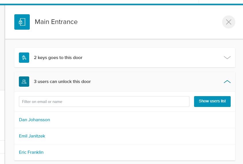 door_info_users.png